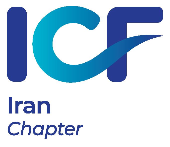 درباره چپتر کوچینگ ایران