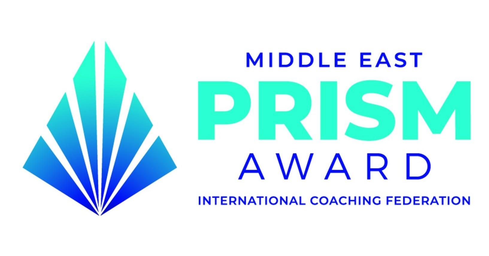 Prism2021